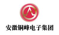 安徽铜峰电子股份有限公司