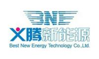河南义腾新能源科技有限公司