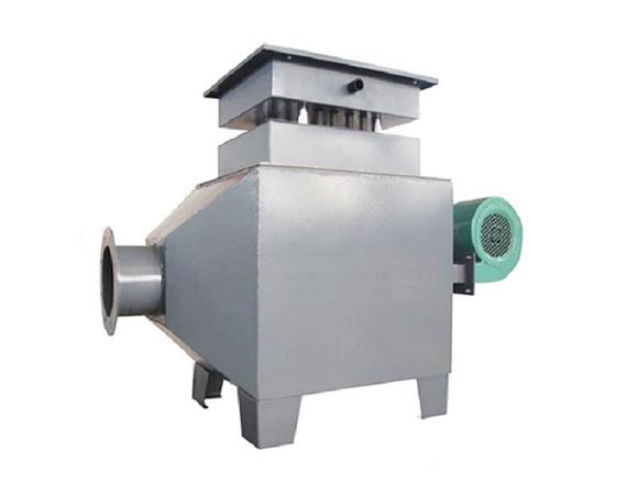 江苏风道电加热器