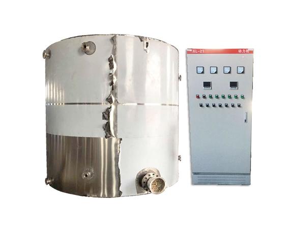 油箱加热器