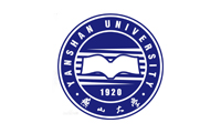秦皇岛燕山大学
